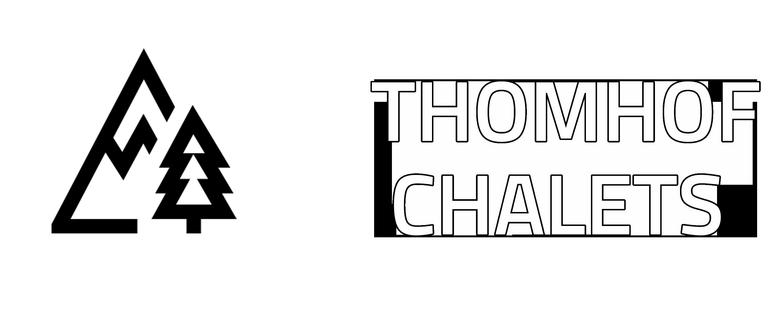 Thomhof Chalets